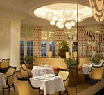 Essensia Opens in Miami Beach