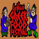 Las Vegas Greek Food Festival
