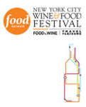 New York City Wine & Food Festival