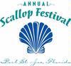 St. Joseph Bay Scallop Festival