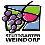 Stuttgart's Wine Village