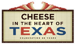American Cheese Society Festival in Austin