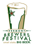 The Vermont Brewers Festival