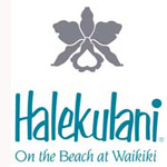 Table One Debuts in Hawaii