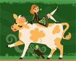 Kansas City's Irish Fest