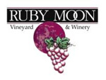 Ruby Moon Vineyard: Art, Music, Cheese -- and Wine!