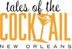 'Tales of the Cocktail' in New Orleans