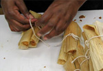 Drive the Tamale Trail...in Mississippi!