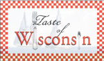 Taste of Wisconsin Debuts in Kenosha