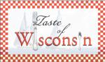 Taste of Wisconsin Debuts in Kenosha