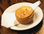Top 10 Quintessential English Foods