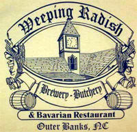 Weeping Radish Farm-Brewery-Butchery