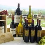 Tanglewood Wine & Food Classic