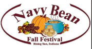 Navy Bean Fall Festival