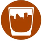 Louisville's Urban Bourbon Trail