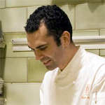 Ten Best Pastry Chefs in America