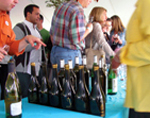Virginia Wine Showcase