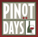 Pinot Days Chicago