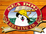 Maine's Beer Trail
