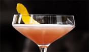 Copenhagen's Gourmet Cocktails