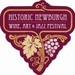 Wine, Art & Jazz Festival