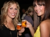 Calgary International Beer Fest