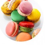 Top 10 Parisian Foods