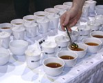 World Tea Expo
