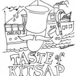 Taste of Kitsap
