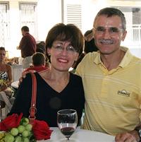Atlantic City Food and Wine Festival