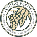 Vinho Verde Week in New York City