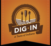 Taste of Indiana: Dig-IN