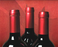 Indy International Wine Competition Set for August