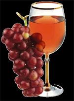 Wine Festival on Cyprus