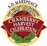 Cranberry Harvest Celebration