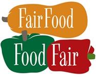 Fair Food Food Fair