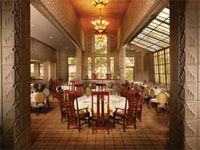 Holiday Cooking Classes at the Arizona Biltmore