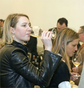 Zagreb Wine Gourmet Festival