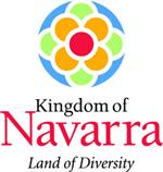 Navarra Gastronomic Week in NYC