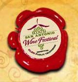 San Antonio Wine Festival