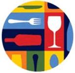 Wine & Food Festival in DC