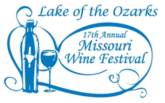 Missouri Wine Festival