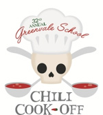 Virginia State Championship Chili Cook-off