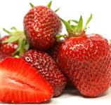 Marysville Strawberry Festival