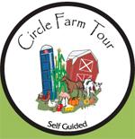 Circle Farm Tour