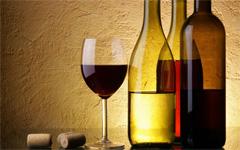 Celebrity Winemaker Festival