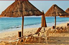 Cancun-Riviera Maya Wine & Food Festival