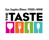 The Taste: Los Angeles