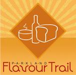 Manitoba's Flavour Trail