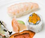 Shedd Aquarium Does Seafood